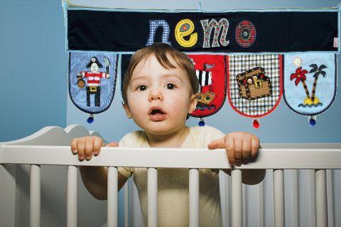 Baby Baby-Zimmer Dekoration Weihnachtsgeschenk