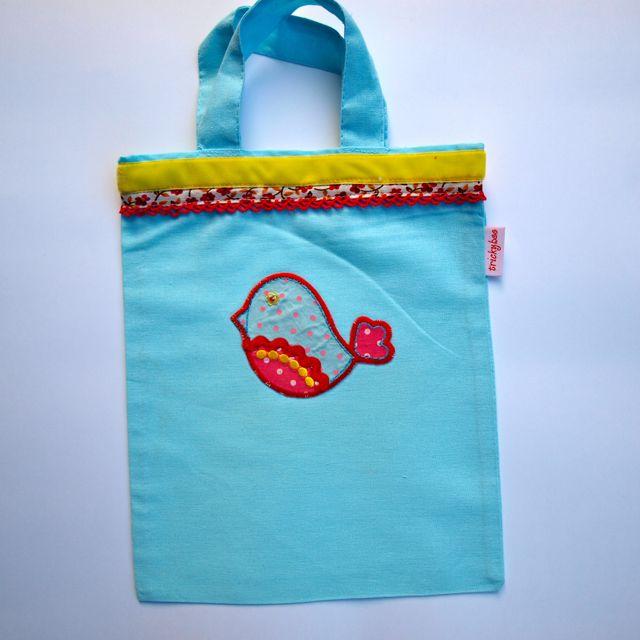 Mädchen Taschen Weihnachtsgeschenk 2011 - Kleine Weihnachtsgeschenke 2011 sind Mädchen Geschenke