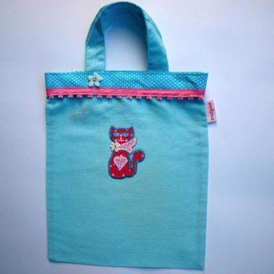 Mädchen Party Geschenke - Mädchen Geschenk Tasche