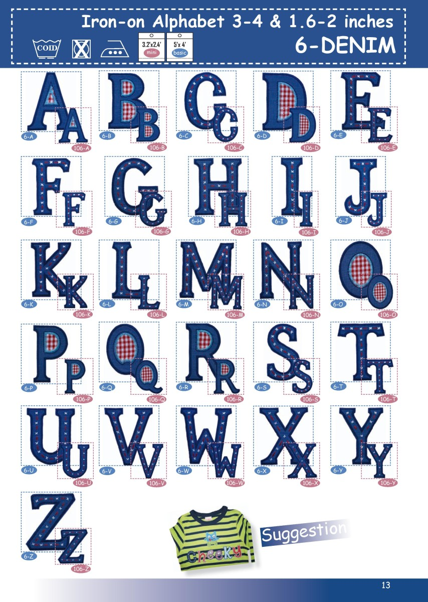 Katalog-page-013