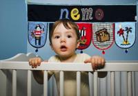 Namen Kundengeschenk für Baby Kinder von Kunden